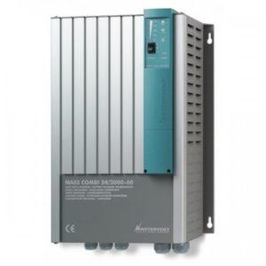 Mass Combi 24/2500-60 (230 V)