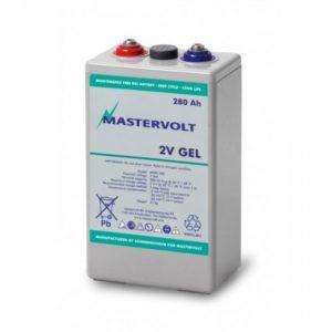 MVSV 2/280 (gel)