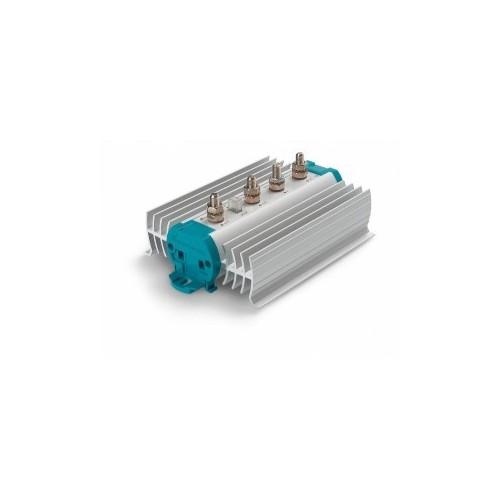 Battery Mate IG 1603, 160 A, 12/24 V