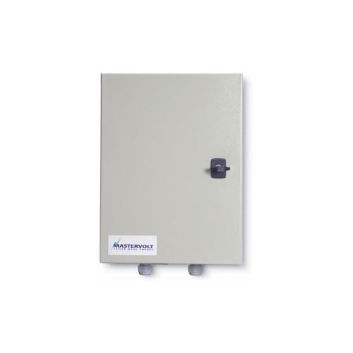 Sistema di trasferimento 13 kVA (110/230V)