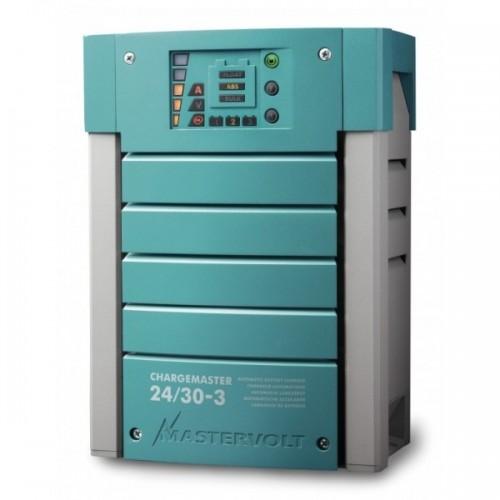 ChargeMaster 24/30-3