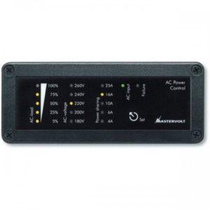 Pannello APC (controllo remoto) 230 V