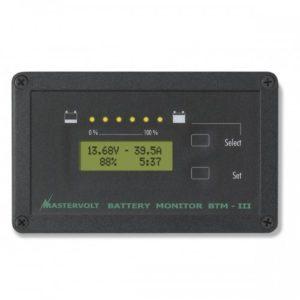Masterlink BT - MIII - 12/24V DC, con porta RS 232