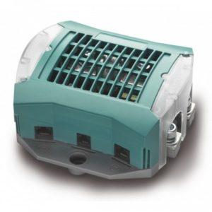 MasterShunt 500 (monitor batterie con fusibile principale)