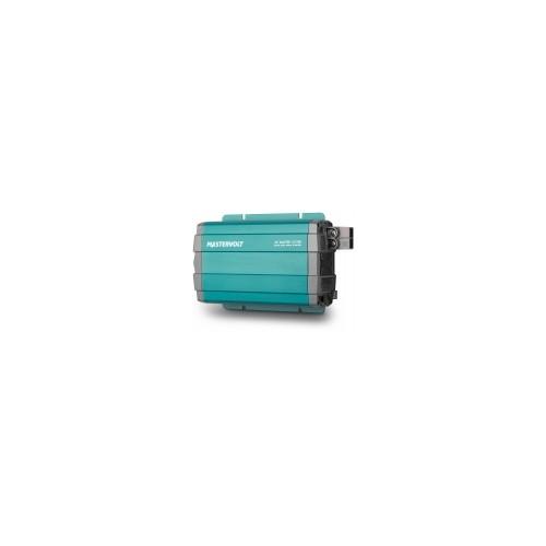 Inverter AC Master 12/700