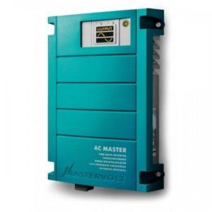 AC Master 12/500 (230V)