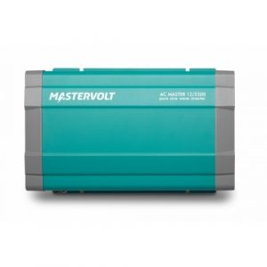 Inverter AC Master 12/2500 (230V)
