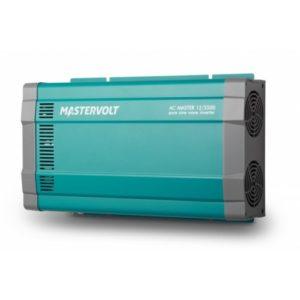 Inverter AC Master 12/3500 (230V)