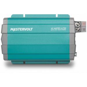 Inverter AC Master 24/700 (230V)