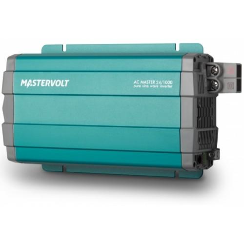 Inverter AC Master 24/1000 (230V)