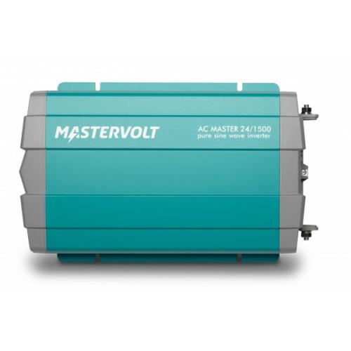 Inverter AC Master 24/1500