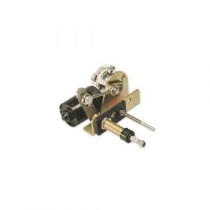Tergivetro Serie MD1 - Motore 223 BS