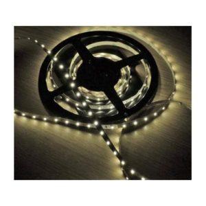 Nastro LED RGBW