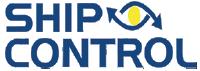 Ship Control Store
